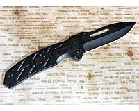 Ножи, для охоты, рыбалки и туризма мужские аксессуары, Складной нож Gerber N183, ножи Gerber, нож 702