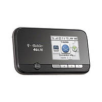 3G Wi-Fi роутер ZTE MF96, фото 1