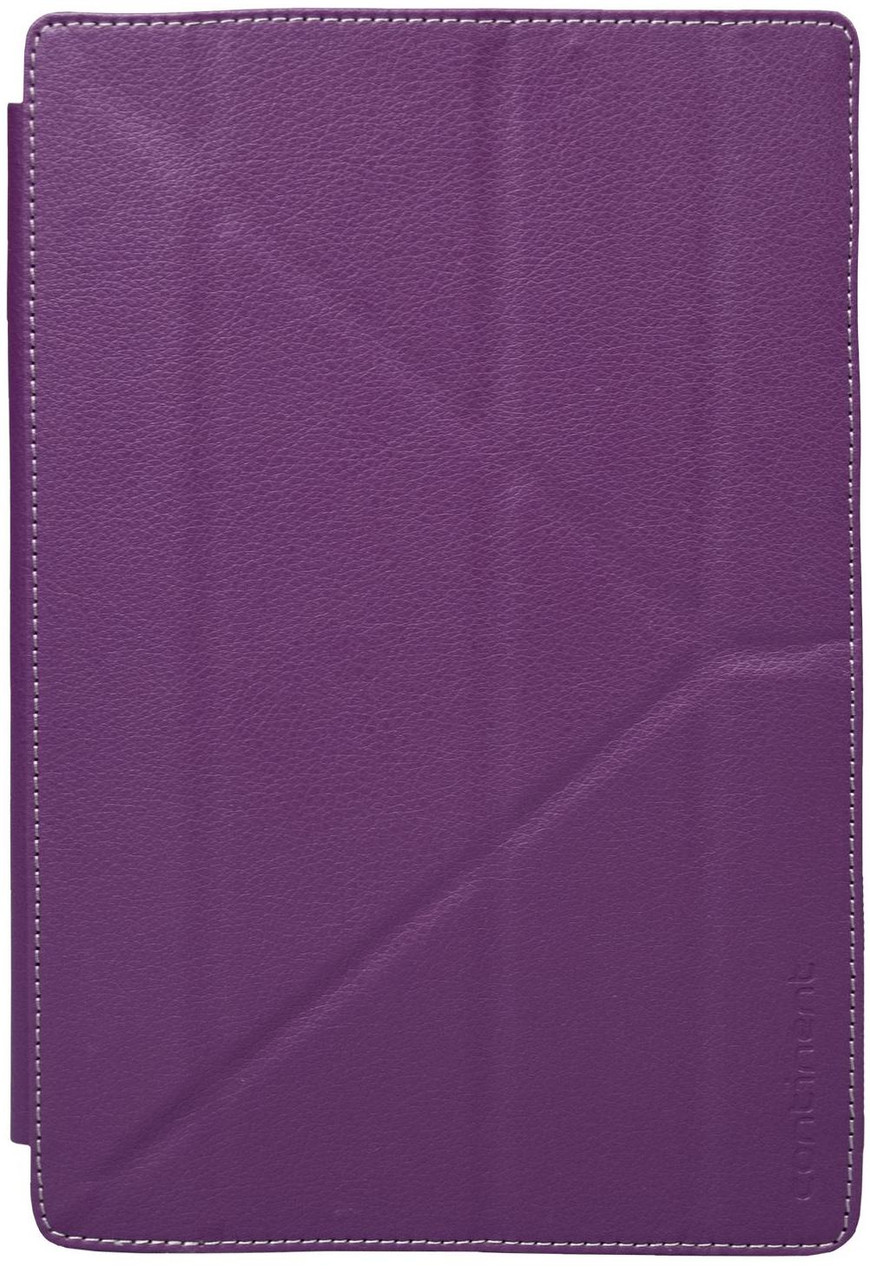 "Чехол для планшета 10"" Continent Universal UTS-102VT"