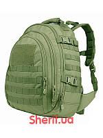 Рюкзак 30  литров армейский Condor Mission Pack OD