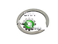 Кольцо пружинное 336-1701483-03