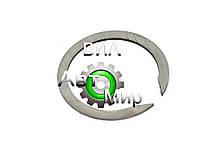Кольцо пружинное 336-1701483-01