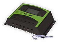 Контролер заряду ST1-60 (60 А), фото 1