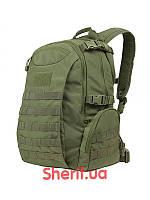 Армейский рюкзак 26 литров Condor Commuter Pack OD
