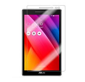 Захисна плівка для планшета Asus ZenPad 8.0 Z380/Z380KL/P022/P024