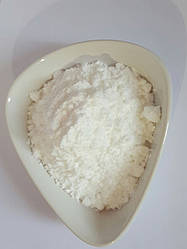 Ванілін етіл (Ванилин этил)  , порошок