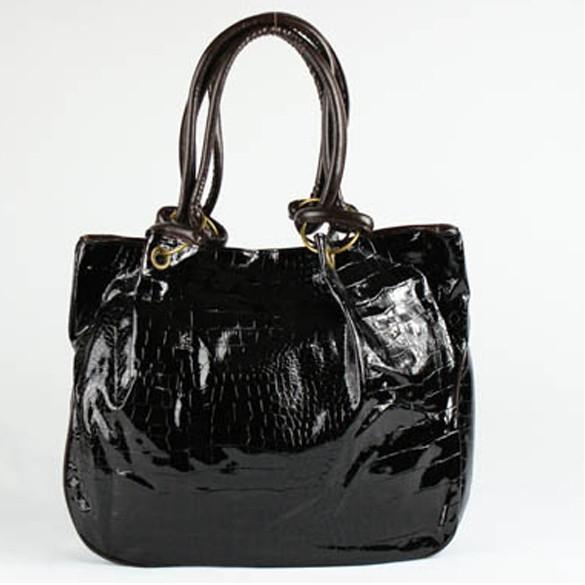 Женская сумка СС6073