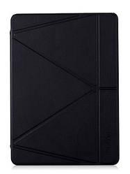 """Чехол для iPad Pro 9.7"""" - iMax Smart Case, черный"""