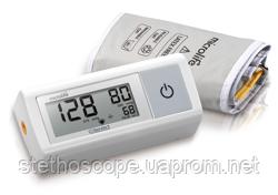 Автоматичний тонометр на плече Microlife BP A1 Easy + АДАПТЕР