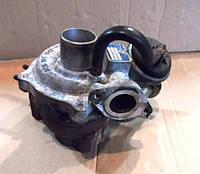 Турбина  Fiat Doblo Фіат Добло Фиат 1.3 MultiJet