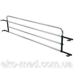 Поручни откидные для кровати, OSD-98V, OSD (Италия)