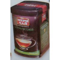 Чай ассам 100гр ж/б