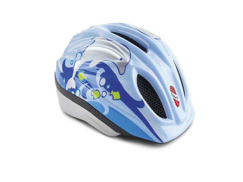Защитный шлем Puky