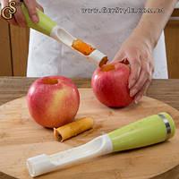 """Нож для удаления сердцевины яблока - """"Apple Corer"""""""