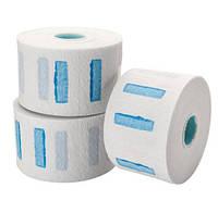 Воротнички бумажные для стрижки эластичные набор