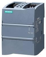 SIMATIC S7-1200, блок питания PM1207 DC 24 V/2,5 A