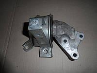 Подушка мотора двигателя Fiat Doblo/Фиат Добло 1.3 MultiJet