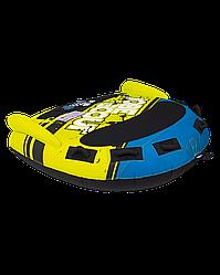 Водный трехместный аттракцион Jobe Scout 3P