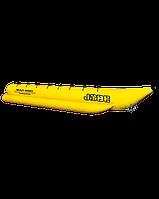 Надувная плюшка Jobe Multi Rider 8p для восьми человек