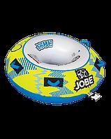 Водный одноместный аттракцион Jobe Crusher 1P