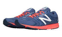 Женские беговые кроссовки New Balance (W590LC5), фото 2