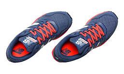 Женские беговые кроссовки New Balance (W590LC5), фото 3