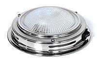 Светильник каютный 140 мм