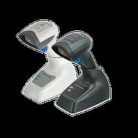 Сканер штрихкода Datalogic QuickScan QD2430