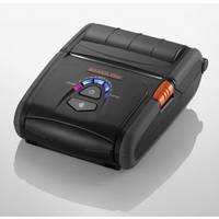 Мобильный POS-принтер Bixolon SPP-R300IIBKM