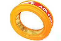 Фильтр воздушный дв.402 /элемент/ - Аurora