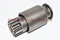 QD2827DF-600 Бендикс стартера (10 зубов) , фото 1