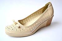 Туфли женские  р. 36-41