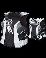 Защитный страховочный мужской жилет Ruthless Nylon Side Entry Vest Men
