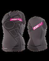 Женский страховочный жилет Progress Comp Vest Women