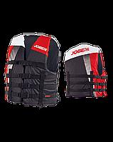 Универсальные спасательные жилеты Progress Dual Vest Red