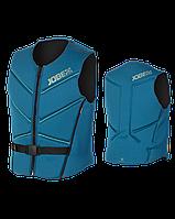 Страховочный жилет для школьников 3D Comp Vest Men Teal