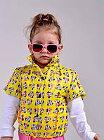 "Детская жилетка "" Kids Микки Маус "" Dress Code"
