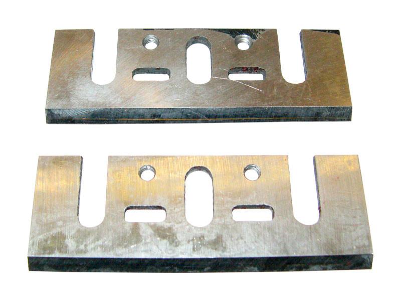 Ножи для рубанка Craft CH-750P нового образца