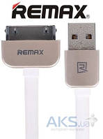 Кабель USB Remax Kingkong Dock Series iPhone 4/4s (RC-006i4)