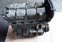 Мотор двигун двигатель Fiat Doblo/Фиат Добло 1.6 16V
