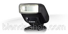 Вспышка для фотоаппаратов CANON Speedlite 270 EX II