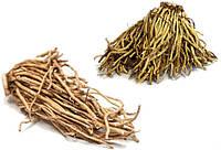 Чемерица Лобеля корень (Veratrum lobelianum), вес 100 грамм