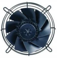 Вентилятор осьовий Weiguang YWF 2E-200-S 92/15-G (вентилятор)