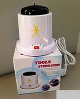 """Стерилизатор маникюрных инструментов """"Tools sterilizer""""., фото 1"""