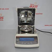 Весы-влагомеры ADS60 (AXIS)