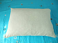 Наволочка - чехол, внутренняя, 50*70 см