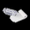 Бумага для принтеров УЗИ Sony - UPP 110
