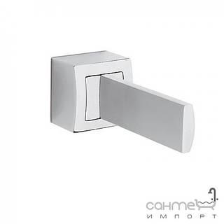 Аксессуары для ванной комнаты Kludi Держатель для запасного рулона туалетной бумаги Kludi Joop! 5597205 05