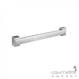 Аксессуары для ванной комнаты Kludi Поручень для ванны 300 мм Kludi Joop! 5598105 05