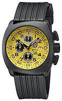 Чоловічий годинник Luminox 1105 Tony Kanaan